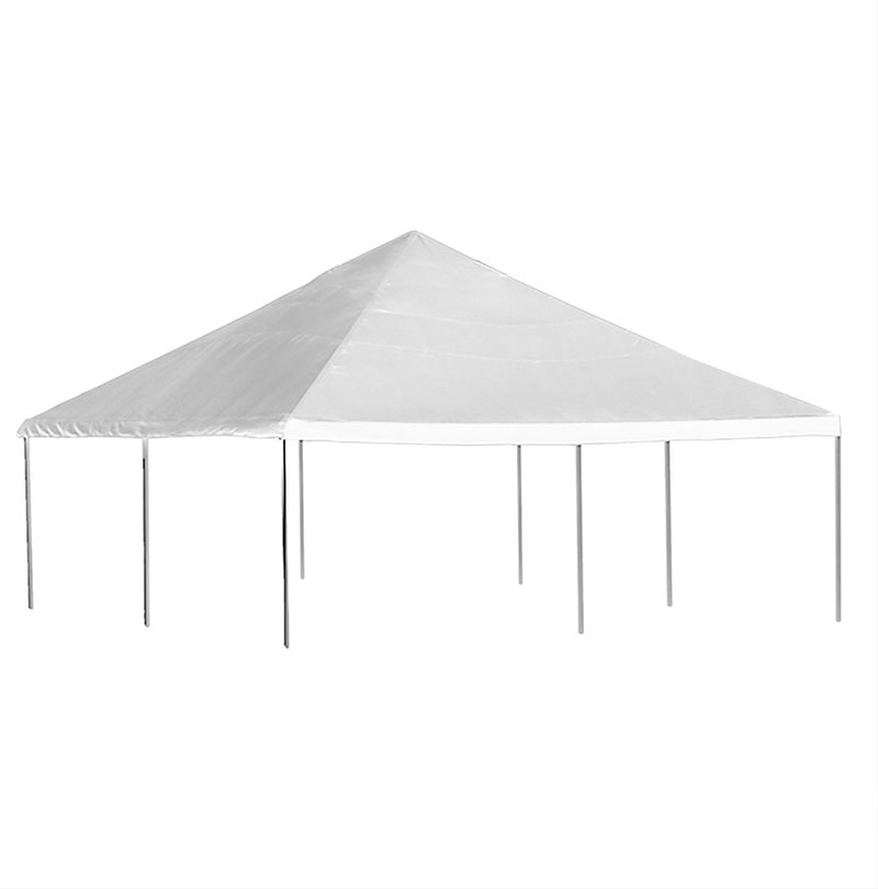 Corporate_tent1