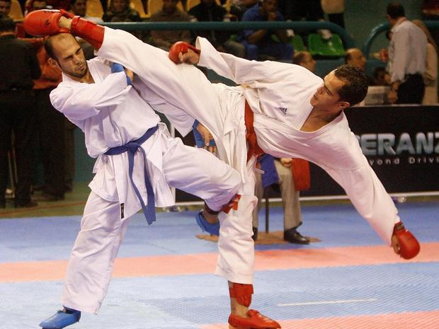 karatefinal2